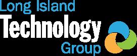 LITGp-Logo